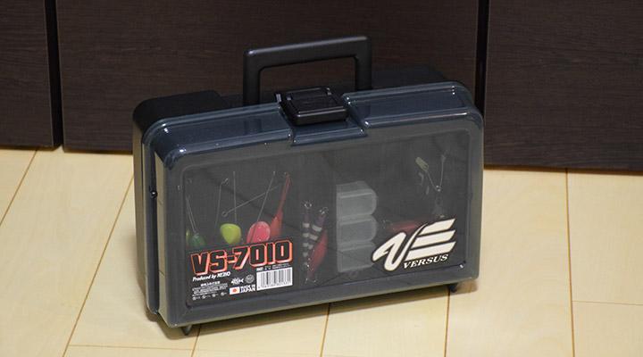 MEIHO(メイホウ)VS-7010